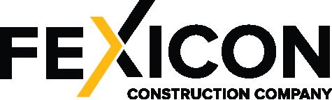 Fexicon Construction Company